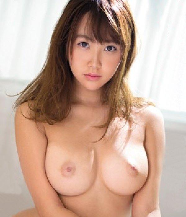 元アイドルの性欲全開SEX、南果菜 (1)