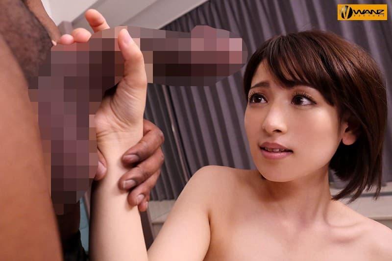 敏感ボディで超絶SEX、紗々原ゆり (17)