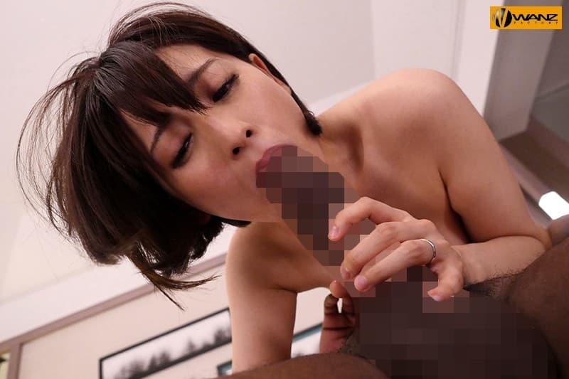 敏感ボディで超絶SEX、紗々原ゆり (18)