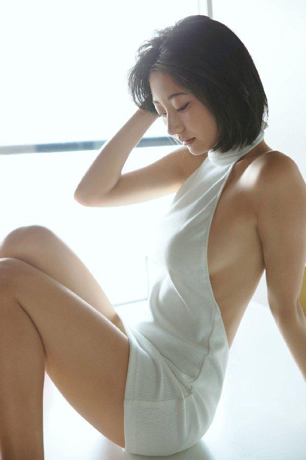 モデルも女優もする美少女、武田玲奈 (10)
