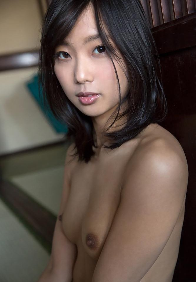 上品で可愛い女の子が濃厚なSEX、竹田ゆめ (12)