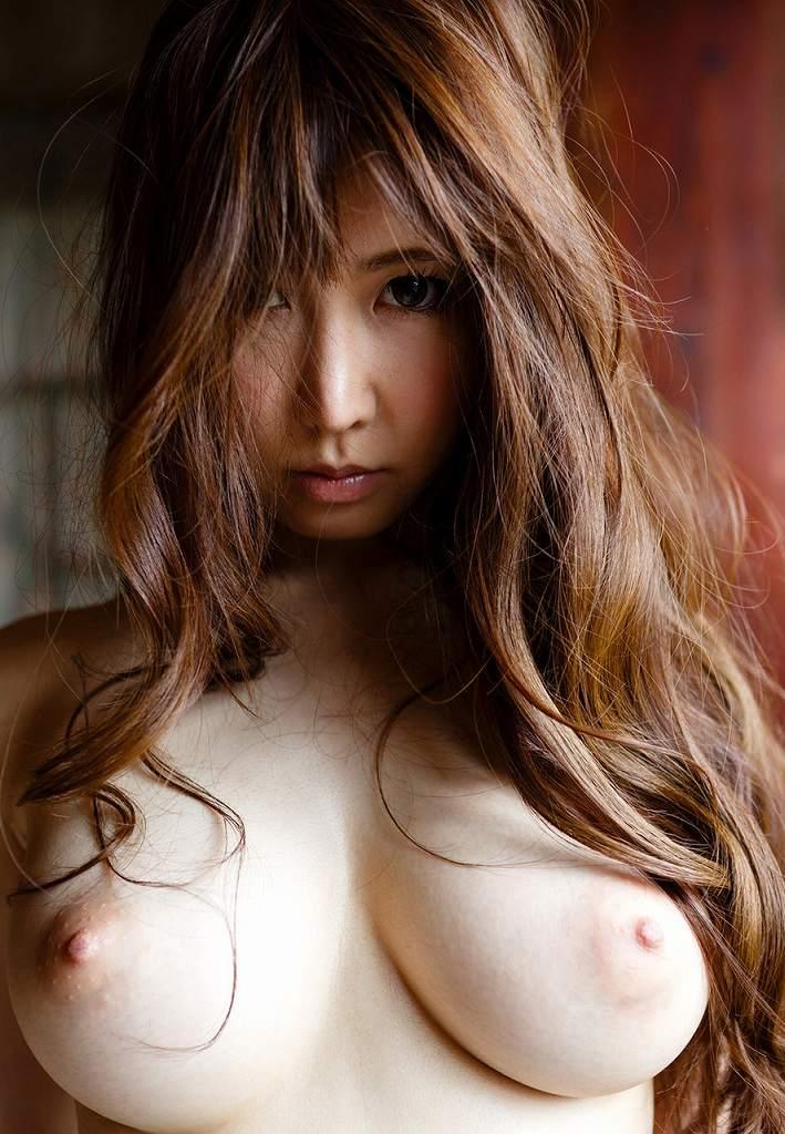 巨乳で淫乱な美人が絶頂SEX、あかぎ碧 (7)