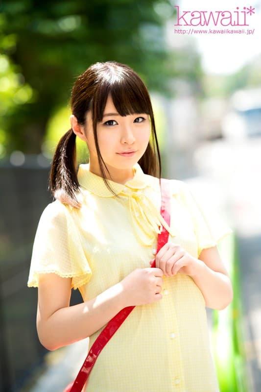 可愛い顔して淫乱なSEXをする、姫野あやめ (2)
