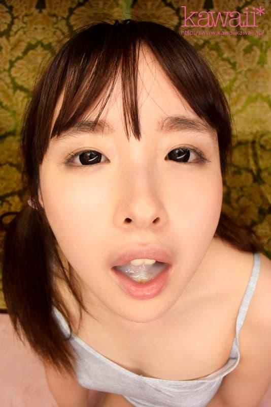 可愛い顔して淫乱なSEXをする、姫野あやめ (13)