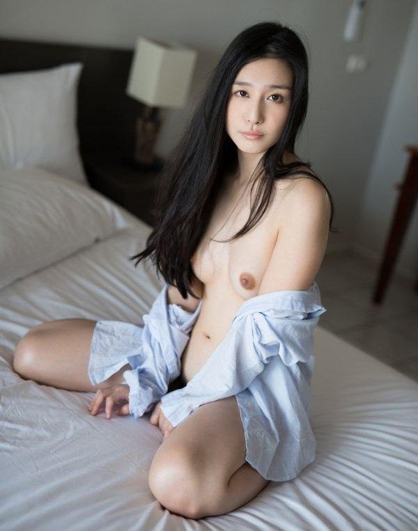 妖艶美人のハードなSEX、古川いおり (7)