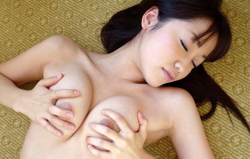 むっちりボディで連続SEX、篠田ゆう (4)