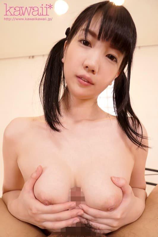 パーフェクトボディで絶頂SEX、鈴木心春 (16)