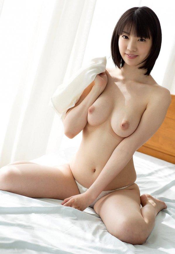 パーフェクトボディで絶頂SEX、鈴木心春 (3)