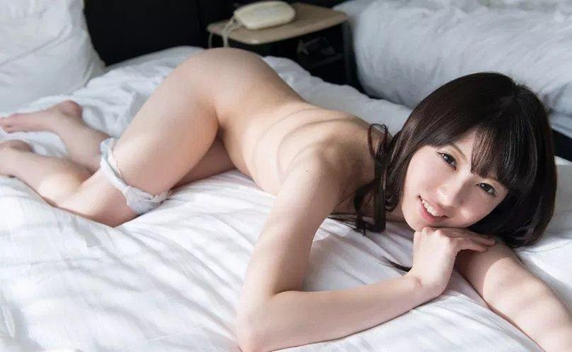 正統派美少女の淫乱SEX、あおいれな (8)