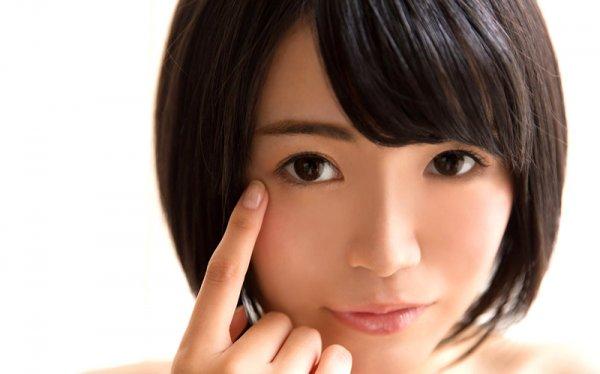 可愛い顔なのにハードプレイでSEXしまくる、本田るい (7)