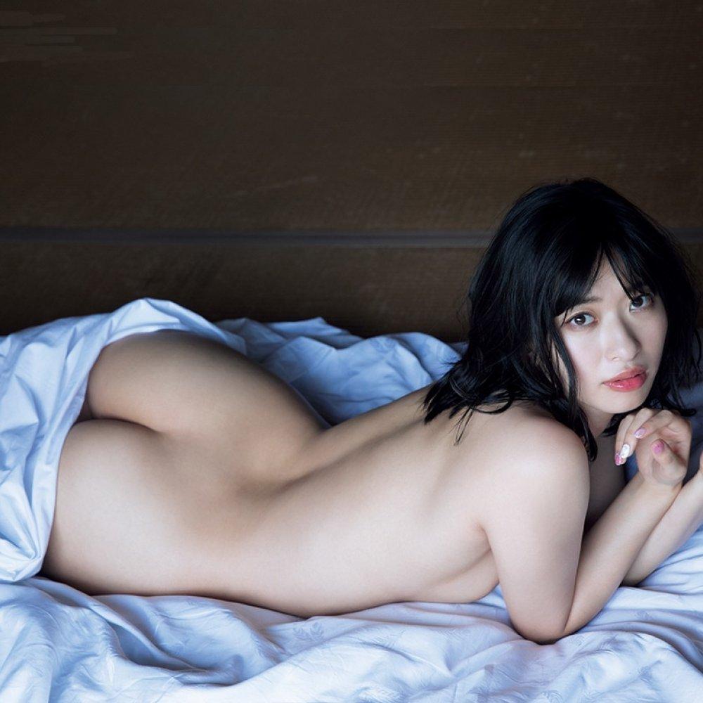 【グラドルお尻】アイドルやグラドルの美尻がセクシーでヌケるエロ画像