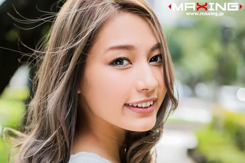 モデルみたいな美女の痙攣SEX、高井ルナ (2)