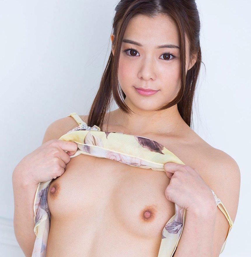 【吉高寧々】天真爛漫なスレンダー美少女のチ●コを貪り尽くす淫乱セックス