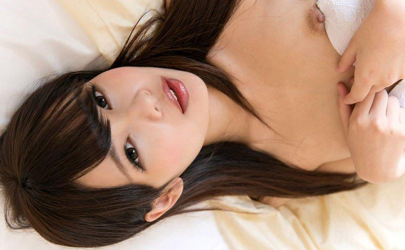 天使のような美少女が淫乱なSEX、跡美しゅり (4)