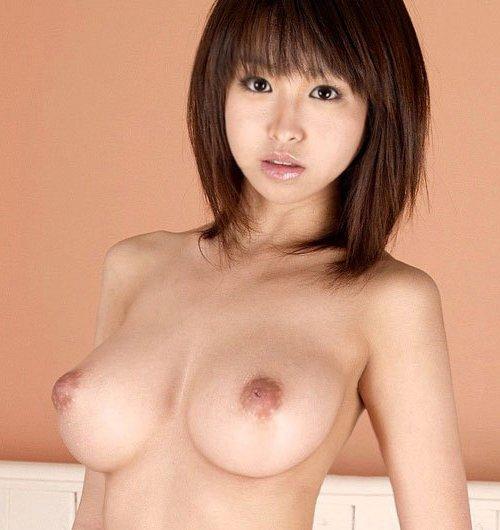 美巨乳がエロ美しい美女たち (1)