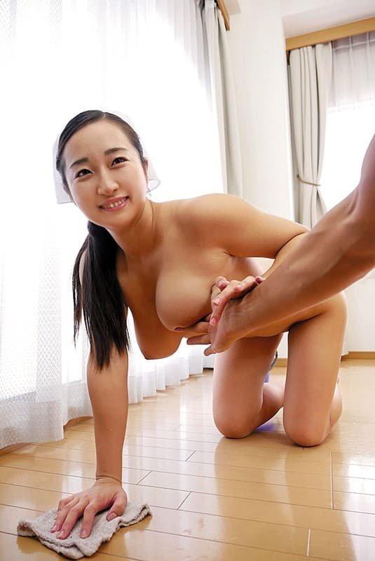 ダンスのリズムで濃厚SEXする奥様、長谷川舞 (7)