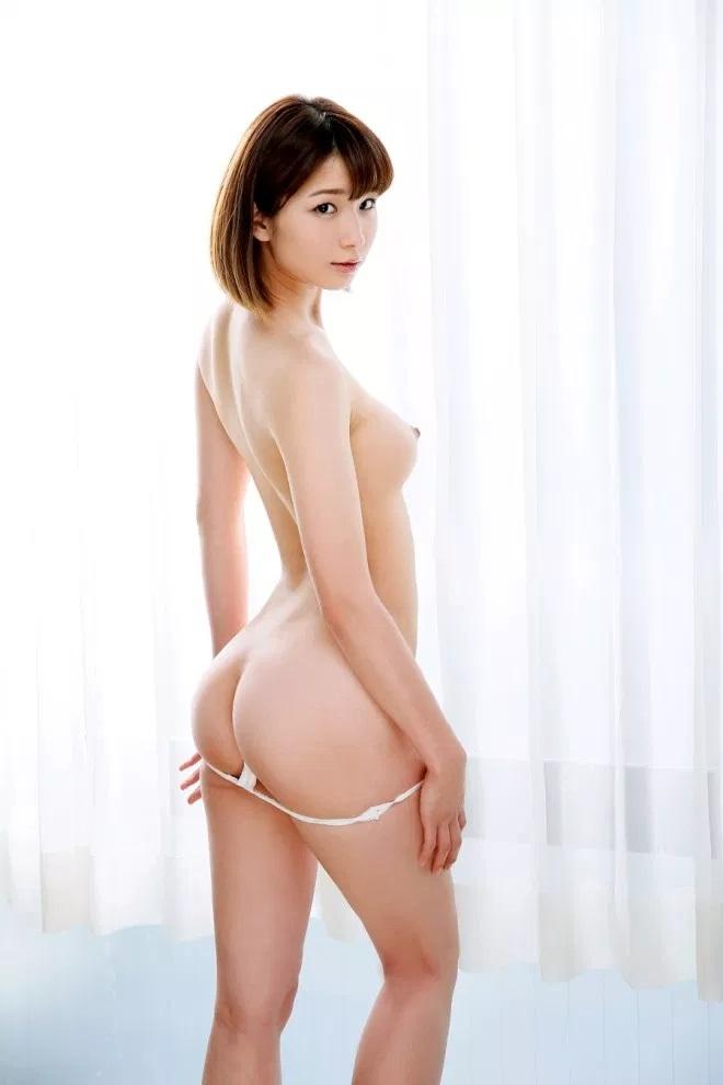 童顔の女子大生が快楽SEX、穂高結花 (3)