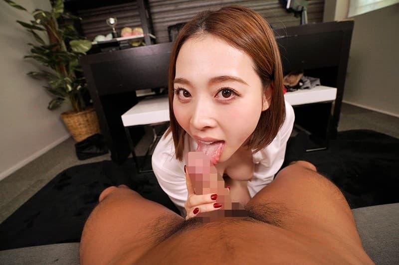 美しい顔とボディで淫乱なSEX、本田岬 (12)
