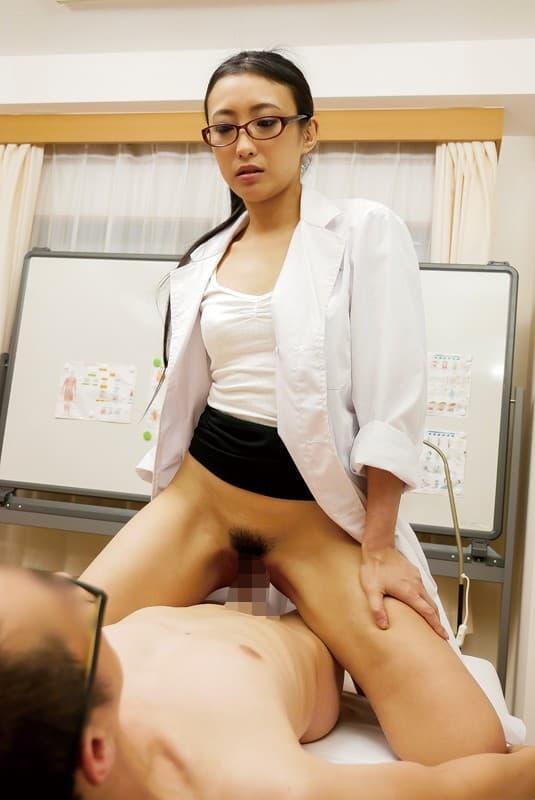 スレンダーな若妻が淫乱なSEX、神納花 (13)