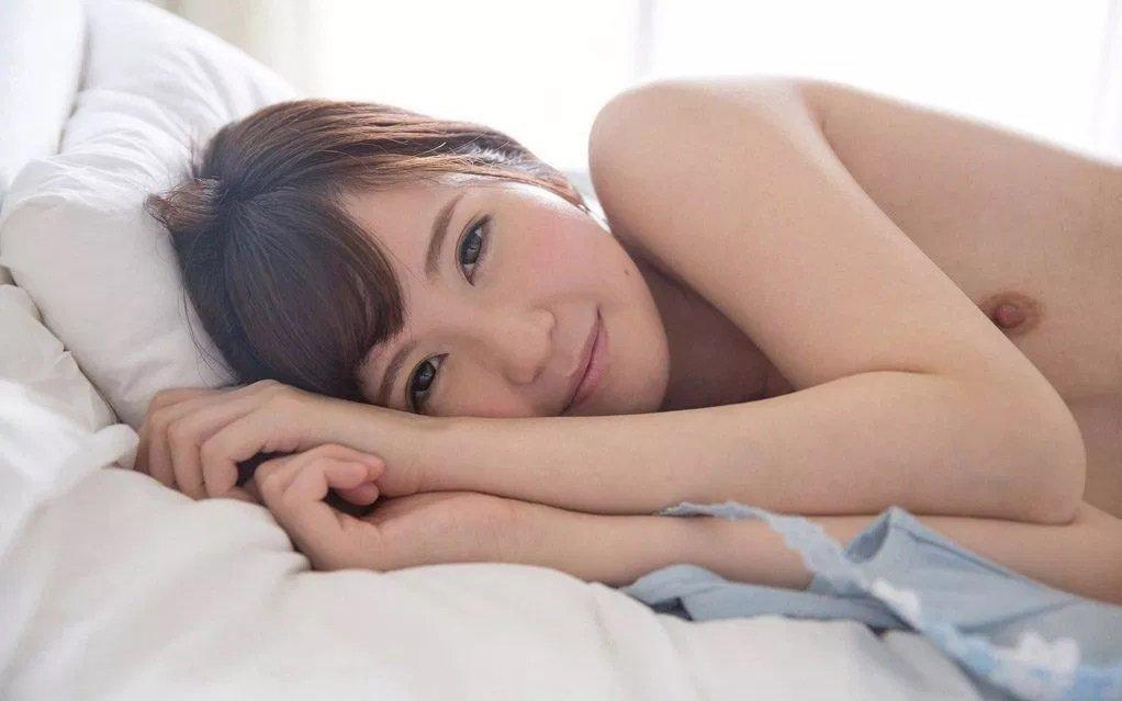 華奢で貧乳の女の子がセックス三昧、小谷みのり (3)