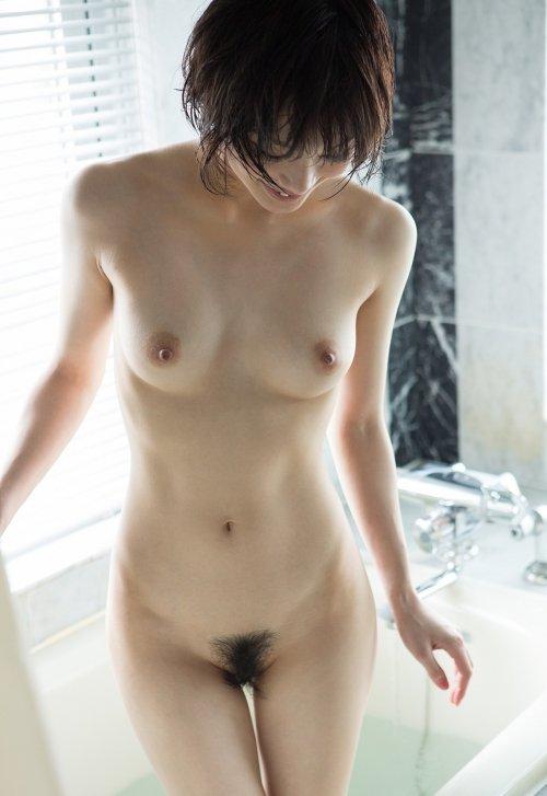 愛らしい顔で全てのSEXを受け入れる、鈴村あいり (8)