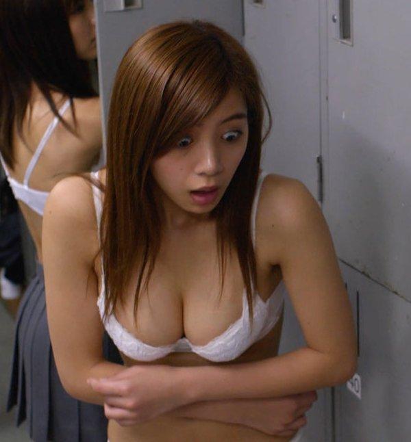 池田エライザ