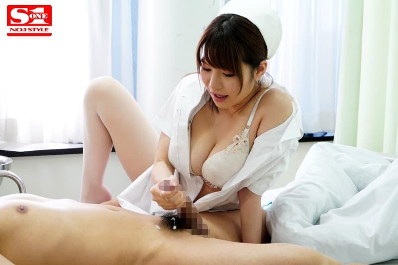 セクシーな美ボディで濃厚なSEX、葵 (17)