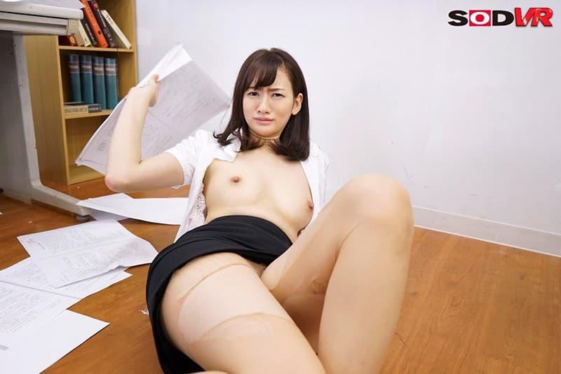 色白で上品な美女が結婚前にSEXしちゃった、飯倉芽衣 (4)