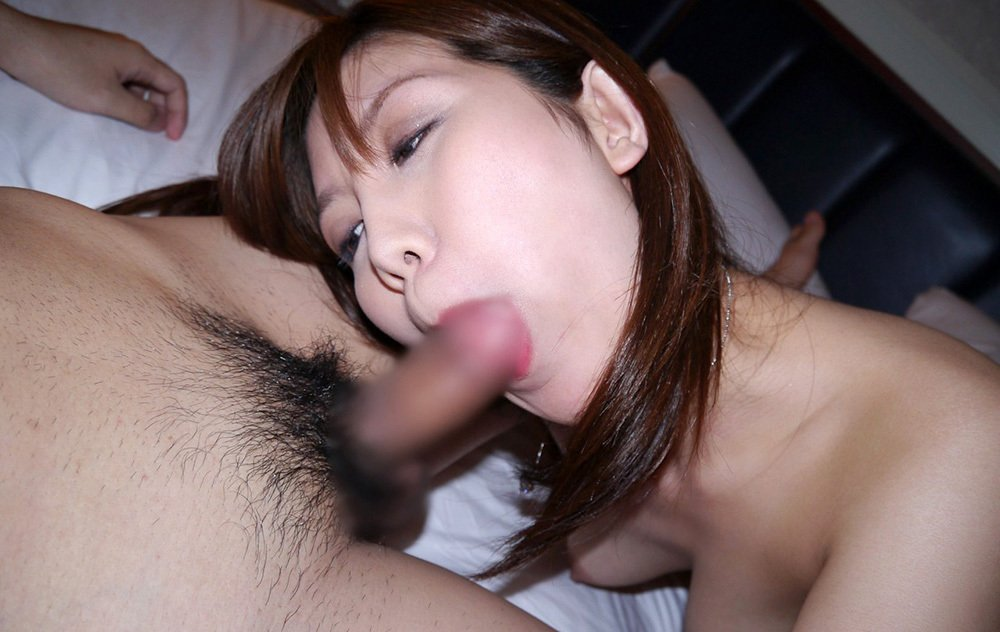 むっちり美女の淫乱SEX、美泉咲 (10)