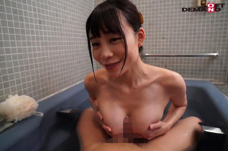 可愛いアイドルの潮吹きSEX、富田優衣 (16)
