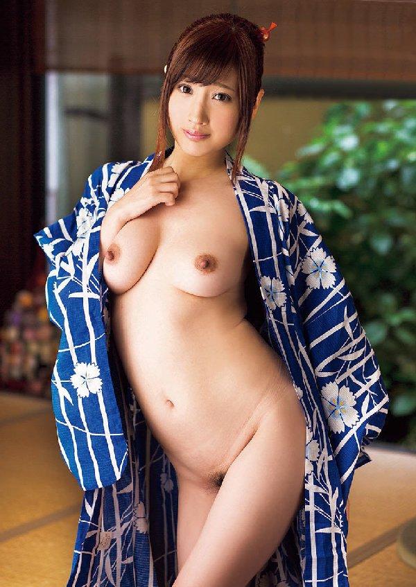 可愛い奥様が妖艶なSEX、榎本美咲 (8)