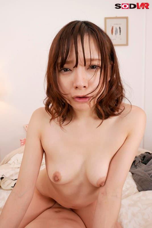 エッチなアイドルが激しくSEX、一条みお (19)