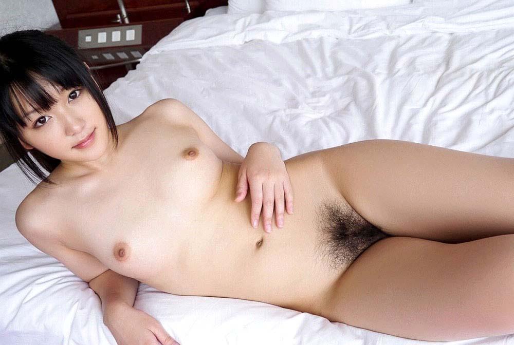 貧乳や微乳の可愛い女の子 (5)