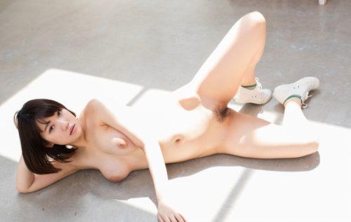 アイドル系美少女のエンドレスSEX、菊川みつ葉 (8)