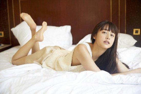 綺麗で可愛い芸能人、山本美月 (5)