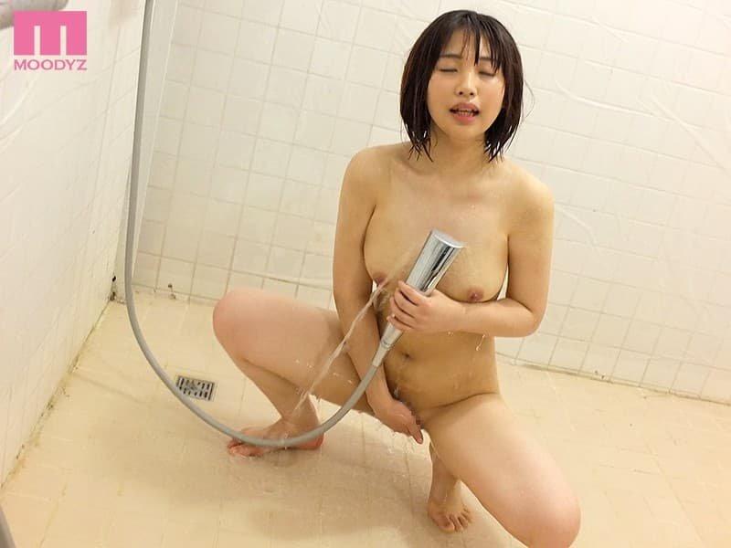 巨乳美少女が淫乱SEX、夢咲ひなみ (6)