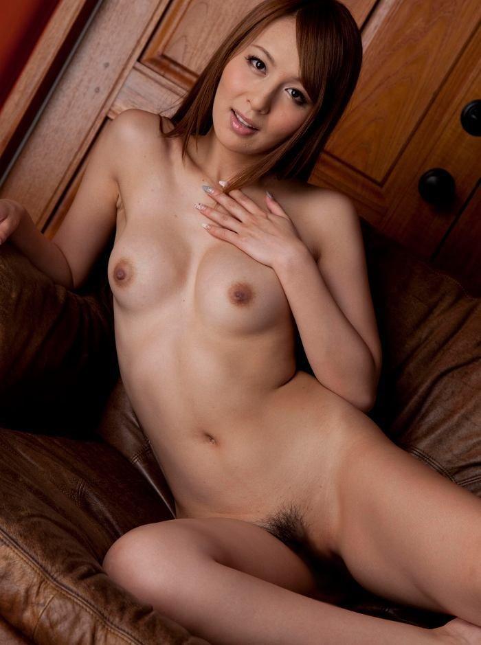 エロくて可愛い淫乱美女、希崎ジェシカ (9)