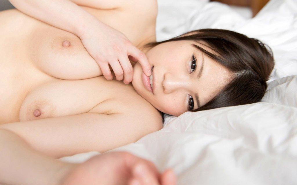 伝説のソープ嬢が濃厚なSEX、込山りか (8)