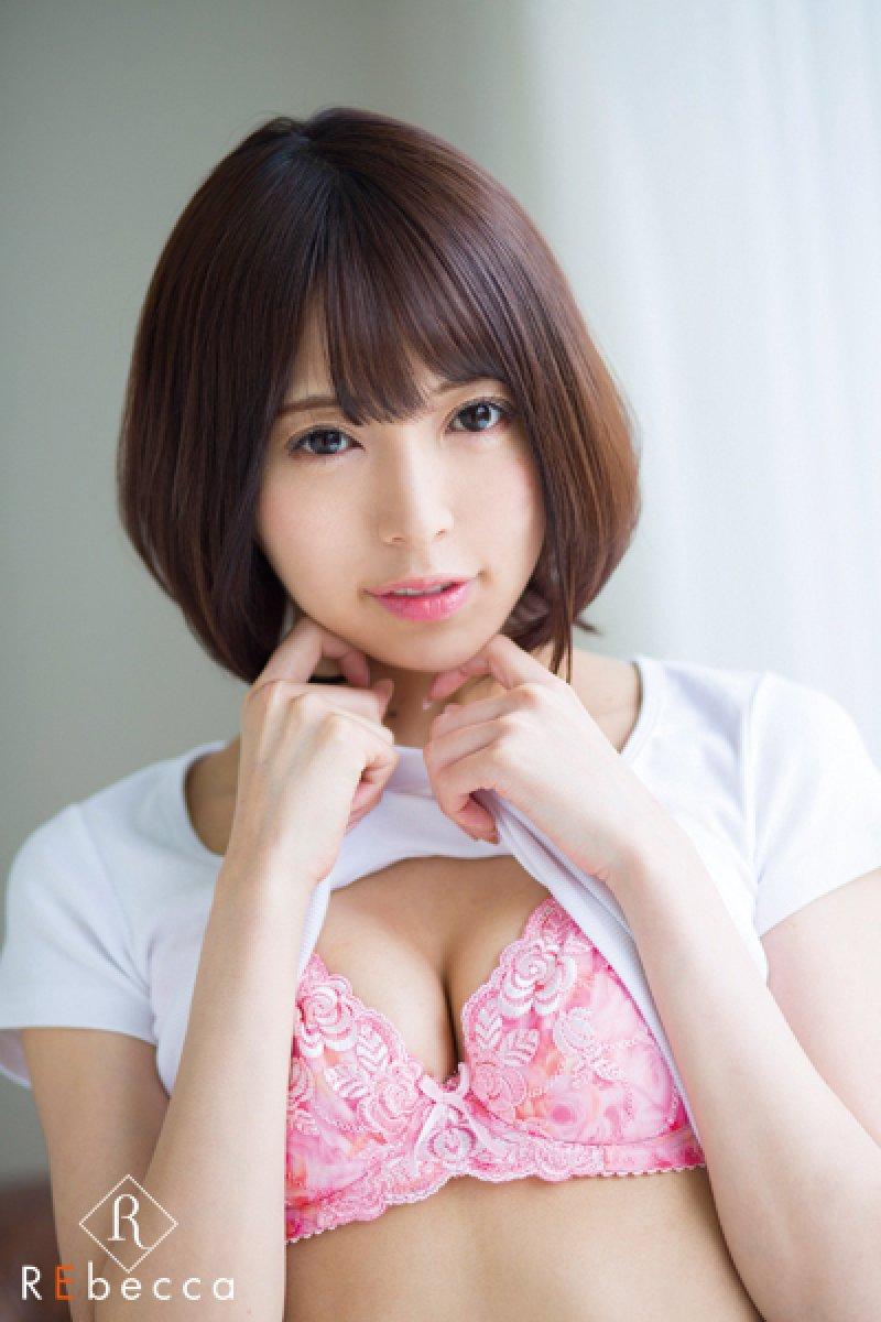 モデルみたいな女子大生が淫乱なSEX、七実りな (5)