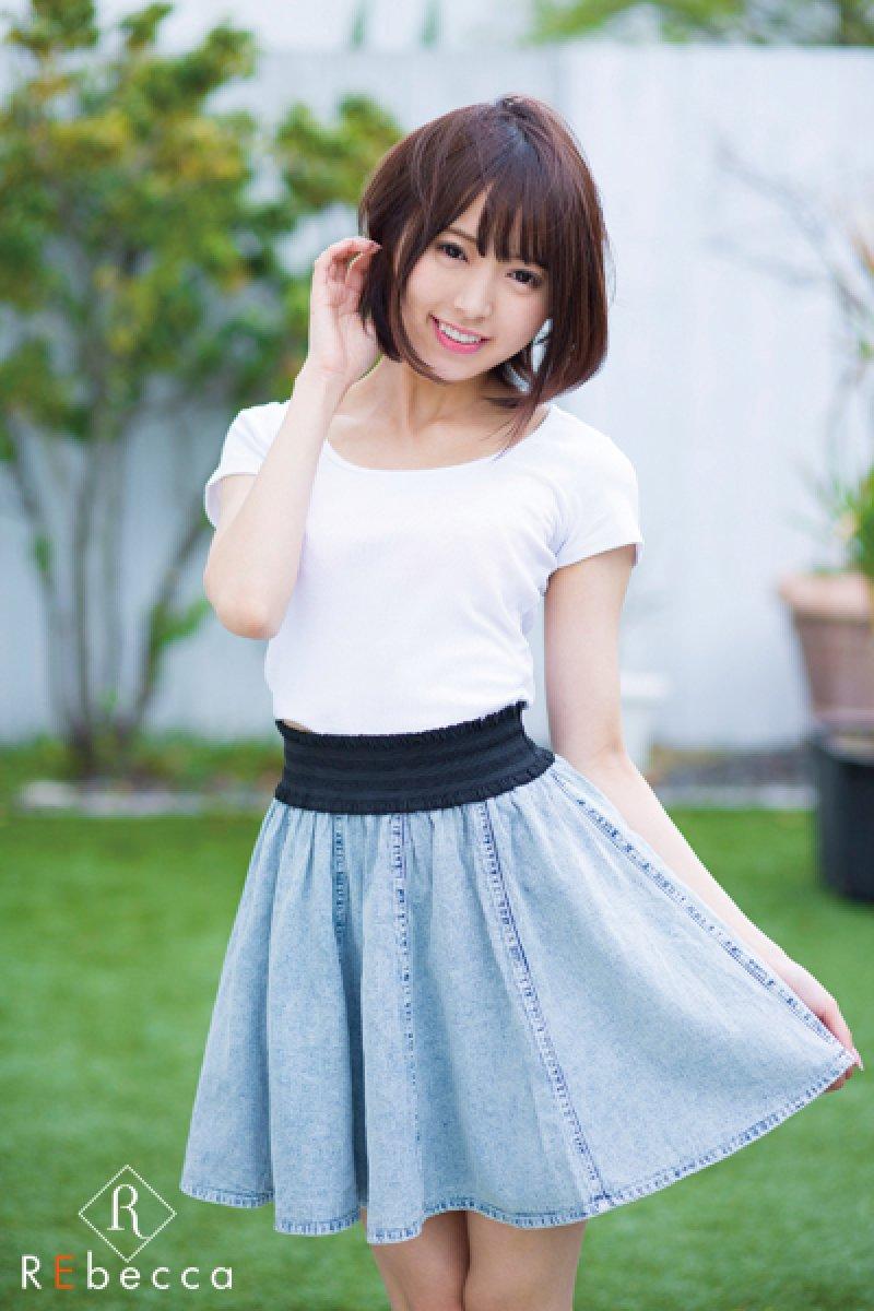モデルみたいな女子大生が淫乱なSEX、七実りな (3)