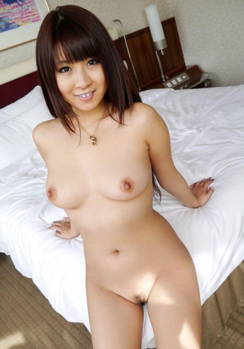 美しいヌード姿の美しい女性 (5)