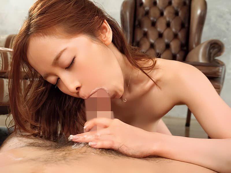 淫乱そうな顔で激しくSEX、篠田ゆう (16)