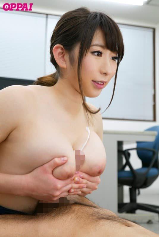 巨乳の女教師が圧巻のSEX、宝田もなみ (6)