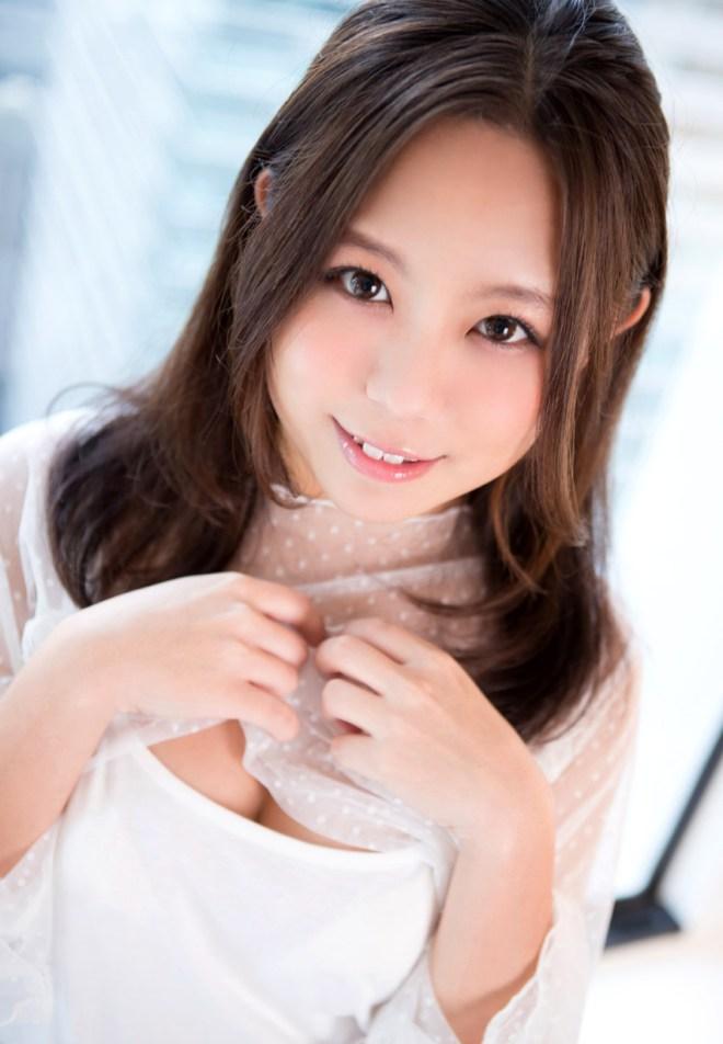 健康的な女子大生が濃厚なSEX、神谷充希 (2)