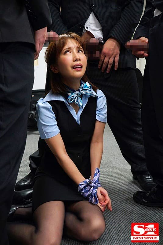 可愛い痴女の濃厚SEX、小島みなみ (18)