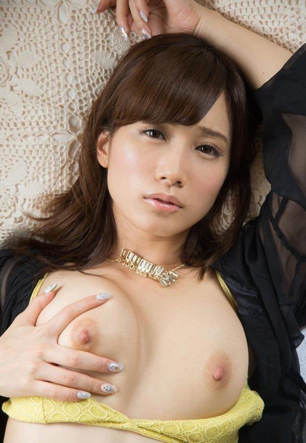 可愛い痴女の濃厚SEX、小島みなみ (5)