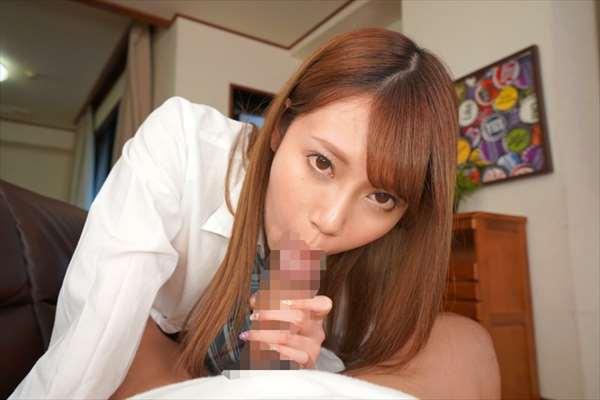 関西のカキタレ美女が淫乱なSEX、咲々原リン (3)