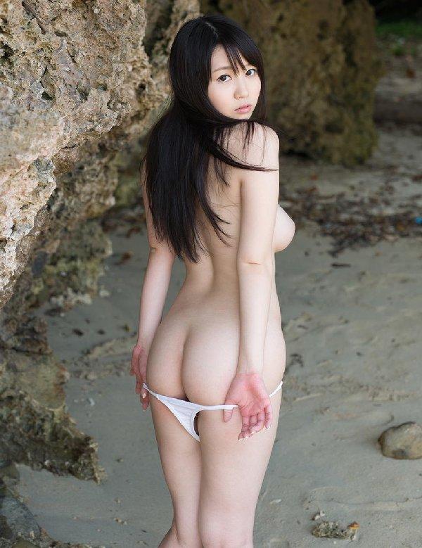巨乳でパイズリして淫乱なSEX、夢乃あいか (6)