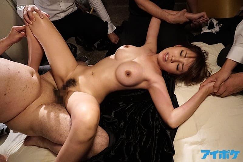 絶倫お姉さんの濃厚SEX、天海つばさ (20)