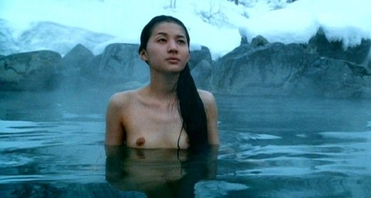 女優やグラドルの全裸姿 (7)
